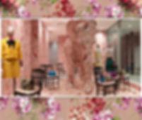 Wallpaper_6.jpg