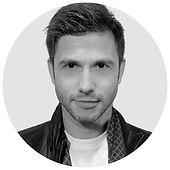 Matteo Menotto_tondo profile.jpg
