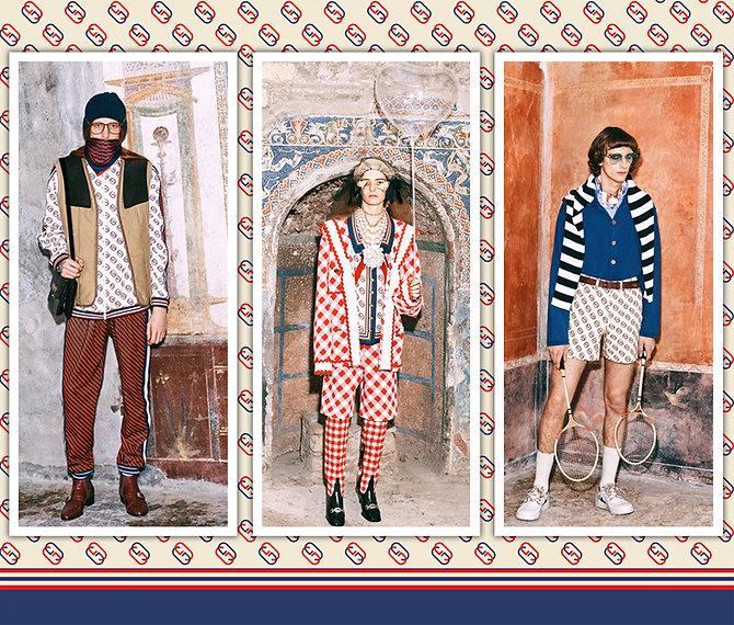 Gucci_prefall 19_1.jpg