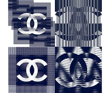 CC_ties_3.jpg