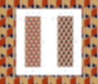 Separè_3.jpg