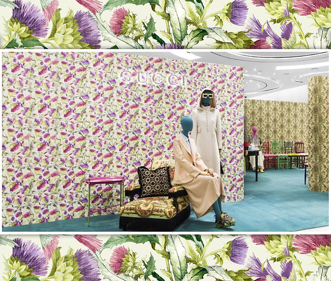 Wallpaper_10A.jpg