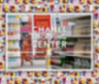43_WRTW_Chanel 1.jpg