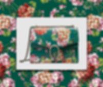 4_blooms.jpg
