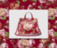 3_blooms.jpg