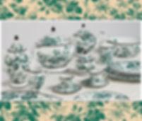 servizio Herbarium_1.jpg