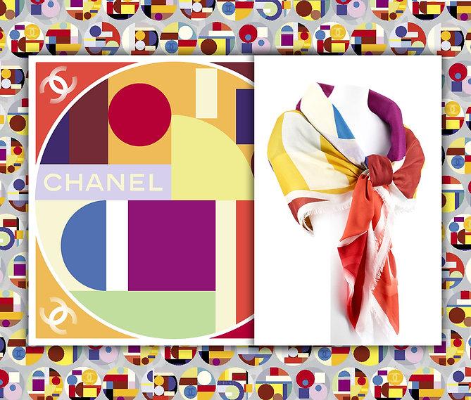 43_WRTW_Chanel 4.jpg