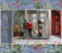 Wallpaper_7.jpg