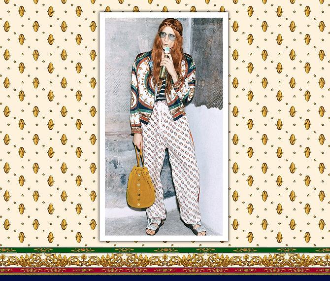 Gucci_prefall 19_2.jpg