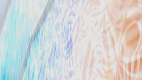 HD_4.jpg