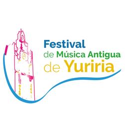 Festival de Música Antigua de Yuriria
