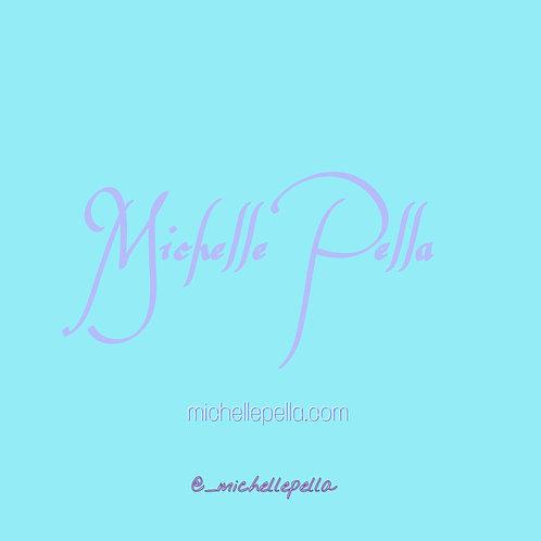 Michelle Pella's Colour_Exclusive original 117