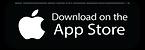 68600-play-google-apple-app-iphone-store