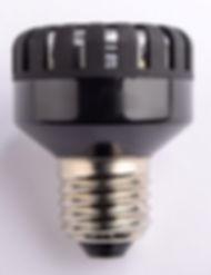 Focus LED 03.jpg