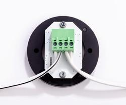 Conduit LED