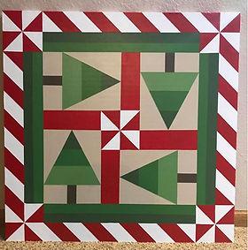 red quilt.jpg