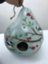 birdhouse gourd.jpg