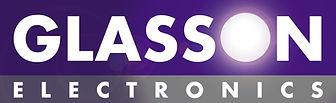 Glasson Electronics
