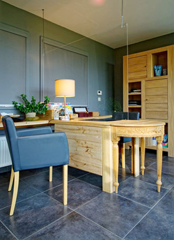 Cabinet de Libramont