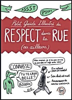 Guide_harcèlement_en_rue_2.JPG