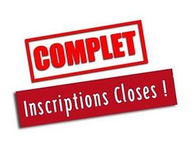complet-inscriptions-closes.jpg