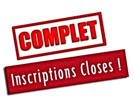 complet-inscriptions-closes.jpg