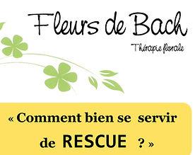 Rescue - Affiche (grande).jpg