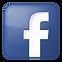 facebook+3.png