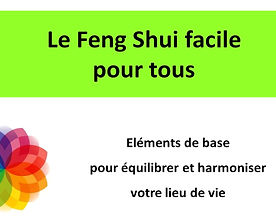 Titre Power Point-page-001.jpg