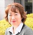 中川夫人紹介写真b.jpg
