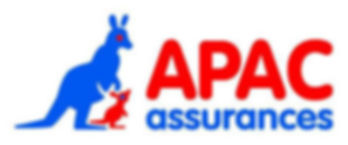 logo APAC.jpg