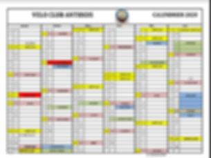 Calendrier 1 er semestre 2020.jpg