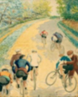 course-cyclistef.jpg