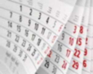 calendarimages (6).jpg