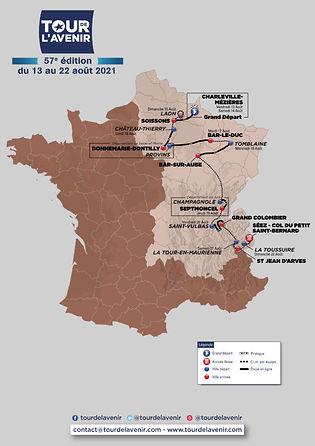 Carte-generale-Tour-de-lAvenir-2021-626x886.jpg