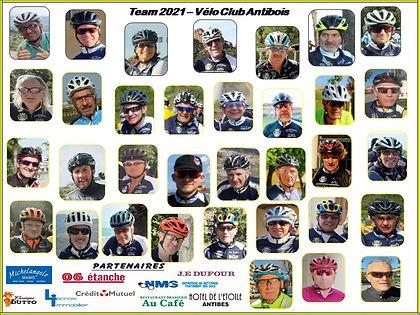Affiche team JANVIER 2021 blanc sans nom