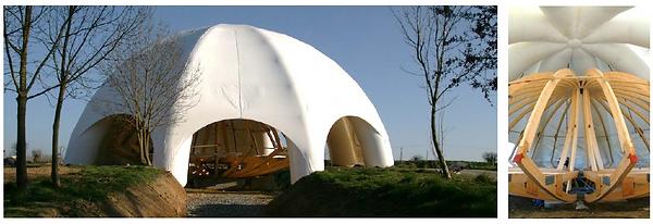 chapi dome.png