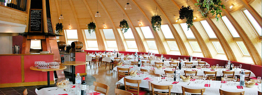 domespace restaurant.jpg