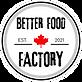 BFF_logo_2.png