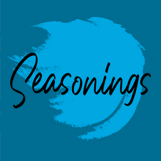 Seasonings tile.png