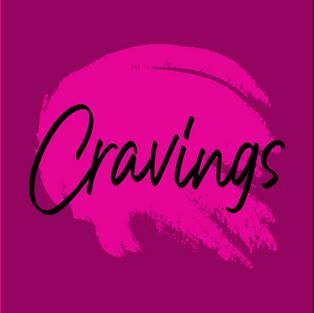 tile cravings.png