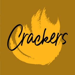 Crackers tile.png