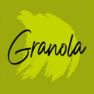 Granola.png