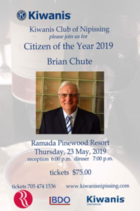 kiwanis-citizen-of-the-year-2019-sfw.jpg