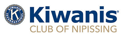 Kiwanis Club of Nipissing.jpg