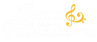 Live Jazz at the Junction