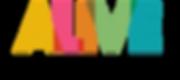 alive2018-logo_edited.png