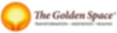Logo Hori long.png