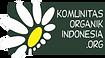 Logo KOI 2014 BIG.png