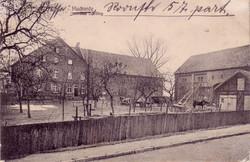 12 Schilling Hof